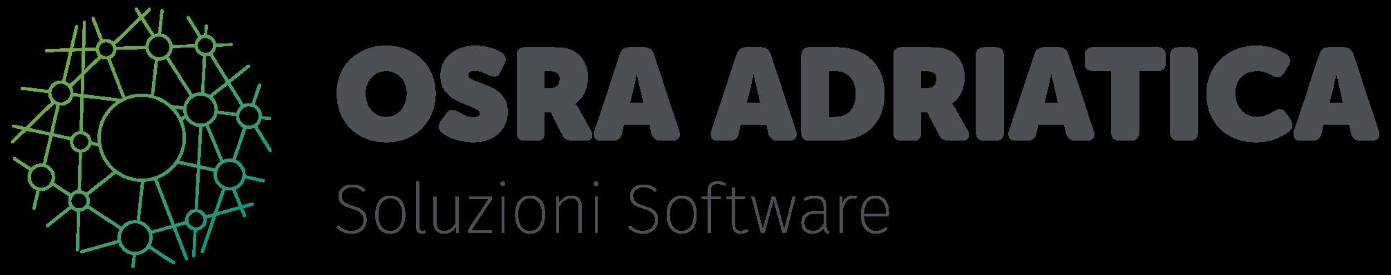 Osra Adriatica – Soluzioni Software